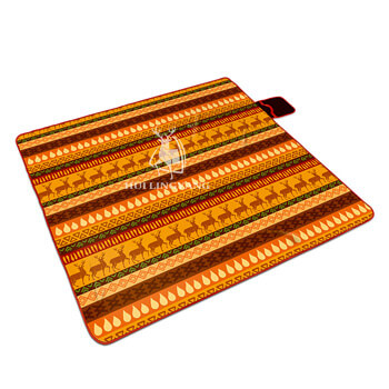 Outdoor picnic mat H53